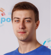 Александр Каверза