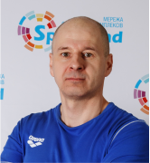 Александр Боднар
