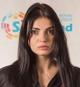 Лиана Давыдян