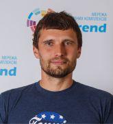 Никита Васильев