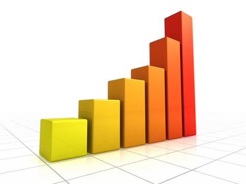 Результаты рейтинга тренер месяца: февраль