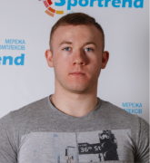 Андрей Писанко