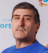 Артем Сагателян