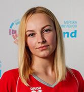 Елена Марциняк