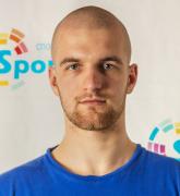 Иван Миненко