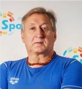 Николай Дубовик