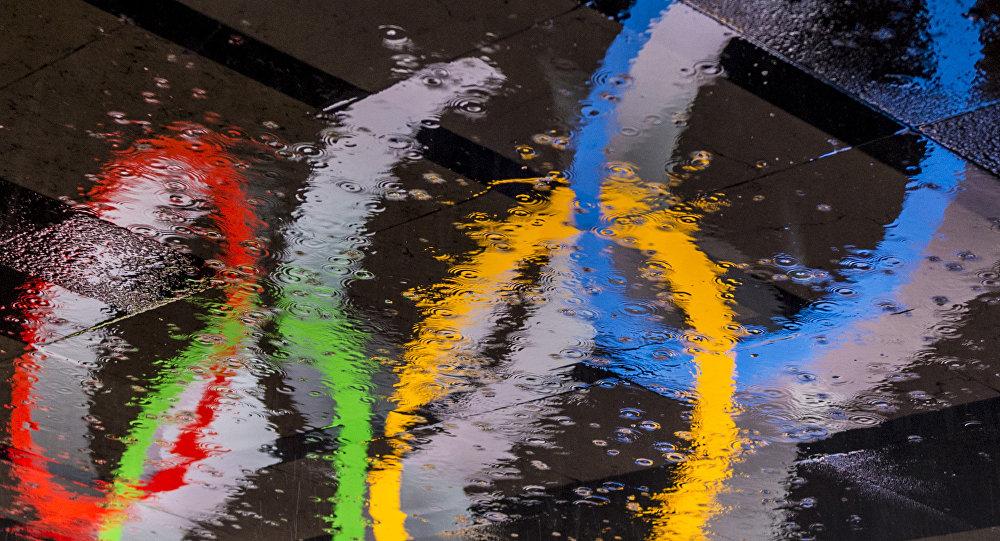 Немного о спорте, Олимпиадах и политике.